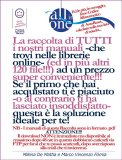 eBook - All-In-One - La Raccolta di Tutti i Nostri Manuali ad un Prezzo Convenientissimo!!!