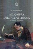 eBook - All'Ombra dell'Altra Lingua