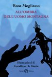 eBook - All'ombra dell'uomo montagna
