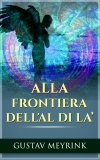 eBook - Alla Frontiera dell'Al di Là