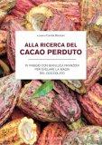 eBook - Alla Ricerca del Cacao Perduto - PDF