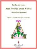 eBook - Alla Ricerca della Verità nei Cerchi Medianici