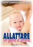 eBook - Allattare - Un Gesto d'Amore - EPUB