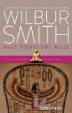 eBook - Alle Fonti del Nilo