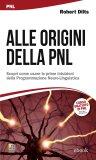eBook - Alle Origini della PNL