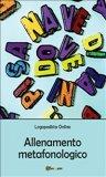 eBook - Allenamento Metafonologico