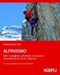 eBook - Alpinismo