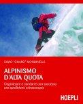 eBook - Alpinismo d'Alta Quota