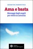 eBook - Ama e Basta