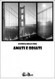 eBook - Amati e Odiati - PDF