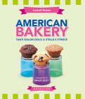 eBook - American Bakery - EPUB