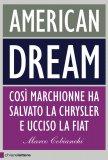 eBook - American Dream