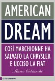 eBook - American Dream