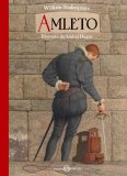eBook - Amleto