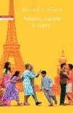 eBook - Amore, Cucina e Curry