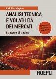 eBook - Analisi Tecnica e Volatilità dei Mercati - EPUB