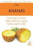 eBook - Ananas - Pdf