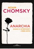 eBook - Anarchia