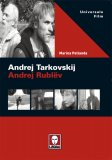 eBook - Andrej Tarkovskij - Andrej Rublëv