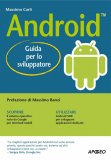 eBook - Android 2 - PDF