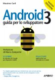 eBook - Android 3
