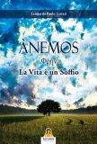 eBook - Anemos - La Vita è un Soffio