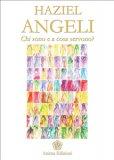eBook - Angeli