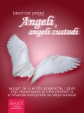 eBook - Angeli e Angeli Custodi