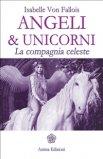eBook - Angeli & Unicorni