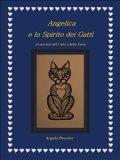eBook - Angelica e lo Spirito dei Gatti
