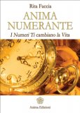 eBook - Anima Numerante