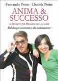 eBook - Anima & Successo