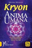 eBook - Anima Umana - Kryon - EPUB