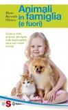 eBook - Animali in Famiglia (e Fuori)