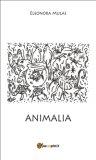 eBook - Animalia