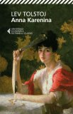 eBook - Anna Karenina - EPUB