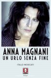 eBook - Anna Magnani