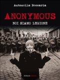 eBook - Anonymous - Noi Siamo Legione