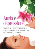 eBook - Ansia e Depressione - PDF