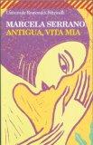 eBook - Antigua, Vita Mia