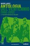 eBook - Antologia del Ventennio (1992-2012)