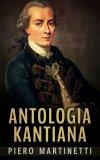 eBook - Antologia Kantiana