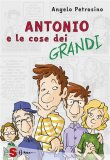 eBook - Antonio e le Cose dei Grandi - Vol. 2