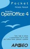 eBook - Apache Openoffice 4 - EPUB