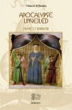 eBook - Apocalypse Unveiled