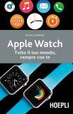 eBook - Apple Watch - EPUB