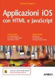 eBook - Applicazioni iOS con Html e Javascript - EPUB