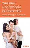 eBook - Apprendere la Maternità