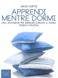 eBook - Apprendi Mentre Dormi