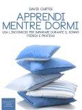 eBook - Apprendi Mentre Dormi
